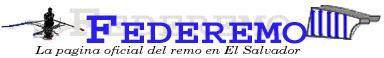 FEDEREMO El Salvador