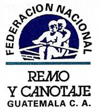 Federaci�n Guatemalteca de Remo